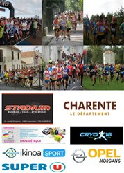 Stage coureurs hors-stade samedi 24 mars